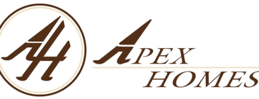 apex-circle-logo